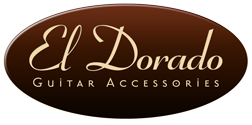 El Dorado Guitar Accessories