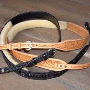Banjo Straps