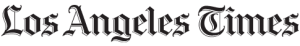 Los Angeles Times Logo