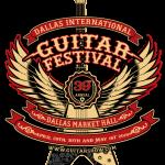 2016-digf-guitar-logo-email1-728x1024
