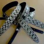 DUR-SN 3 straps